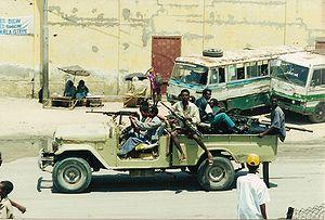 300px-Mogadishu_technical