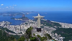 400px-Christ_on_Corcovado_mountain