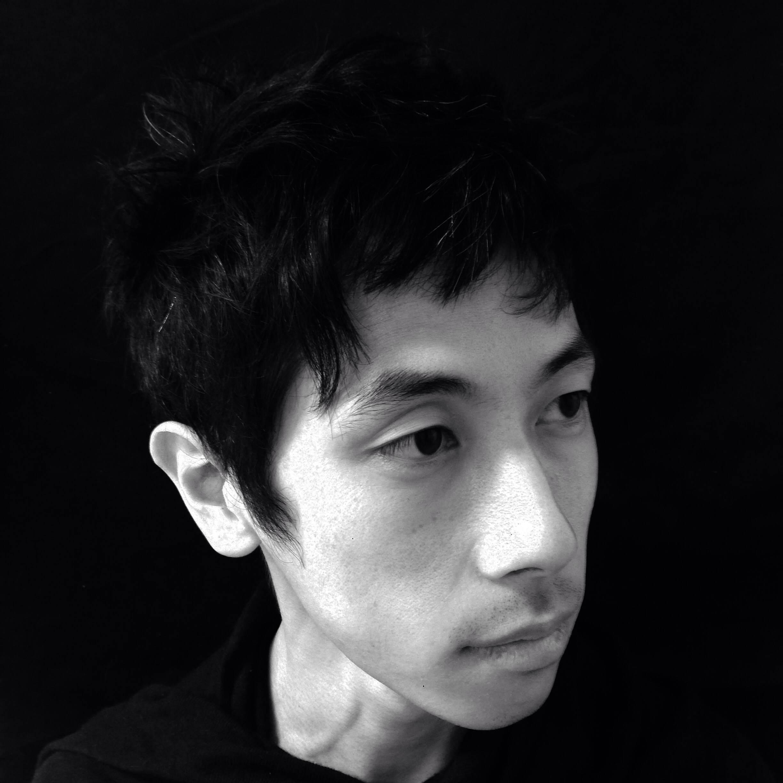 電子パンフP.3 登場人物紹介 – A...